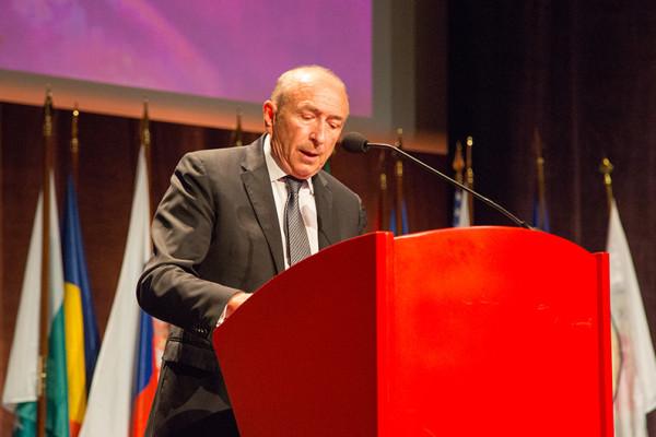 Congres-Mondial-WFRS-Lyon-(15_01181)_web