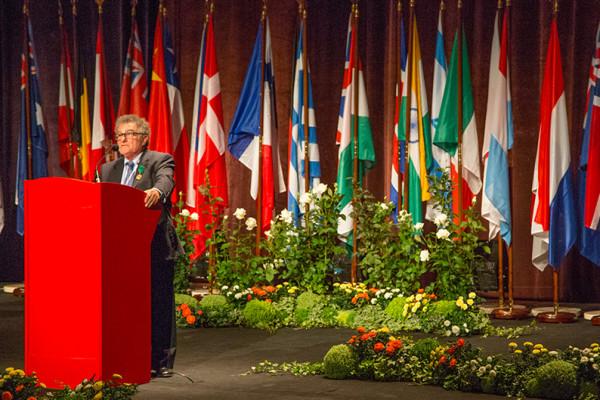 Congres-Mondial-WFRS-Lyon-(15_01204)_web